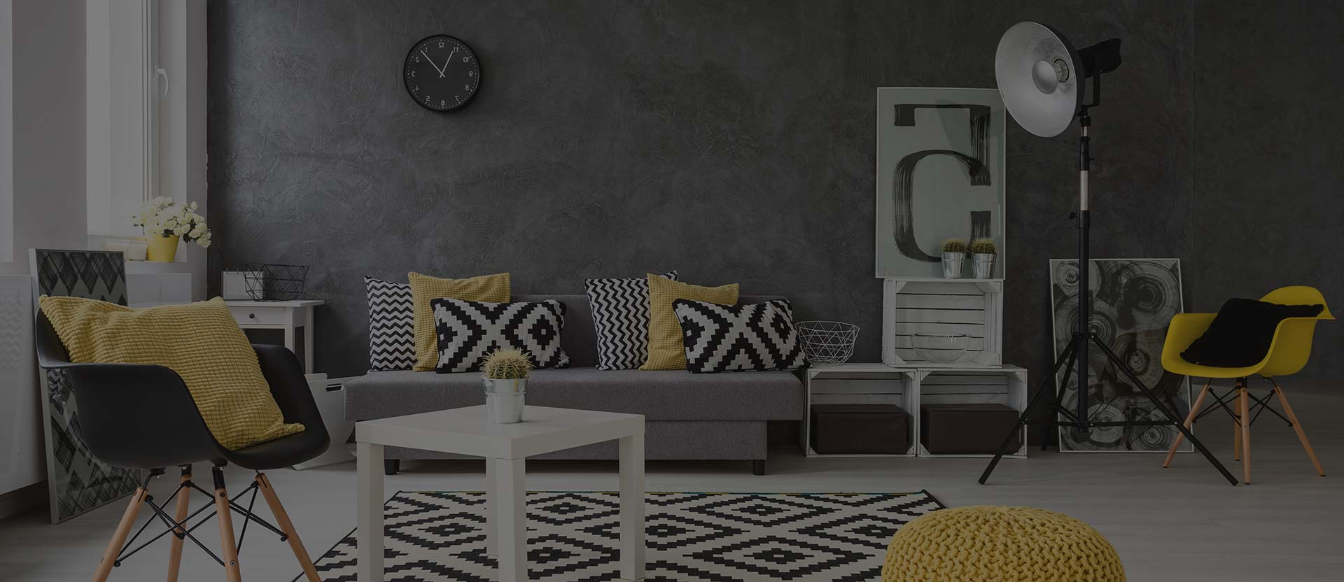 Home Page1 - Cosy Home Interiors