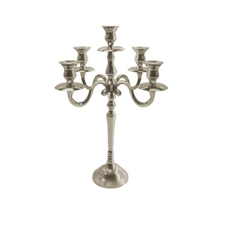Candleabra