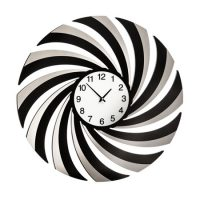 category-home-accessories-clocks