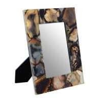 category-home-accessories-photo-frames