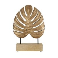 category-home-accessories-sculptures