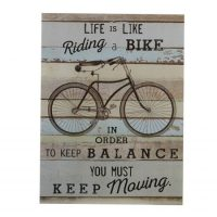 category-home-accessories-wall-plaques
