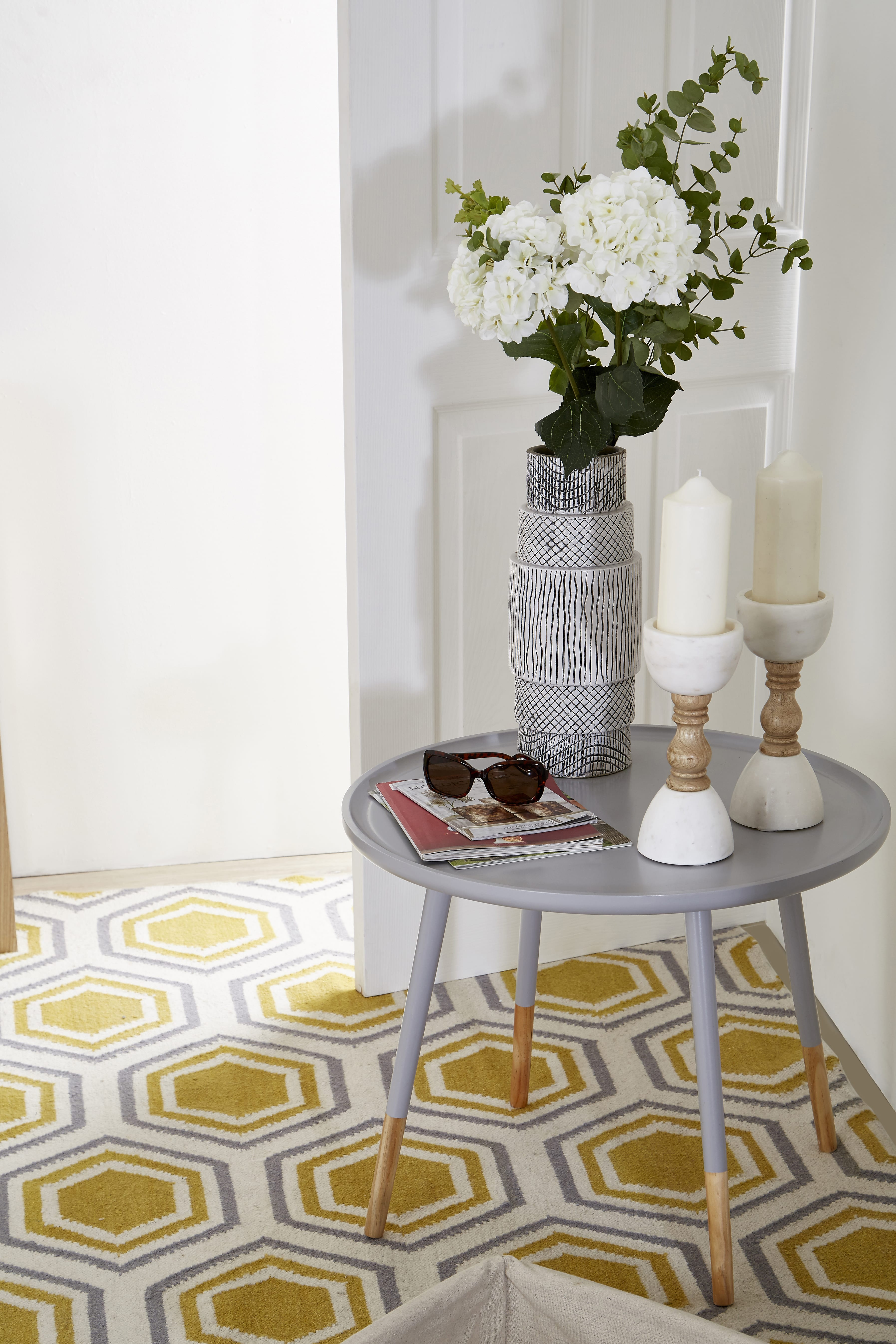 Spring Cleaning - Cosy Home Interiors