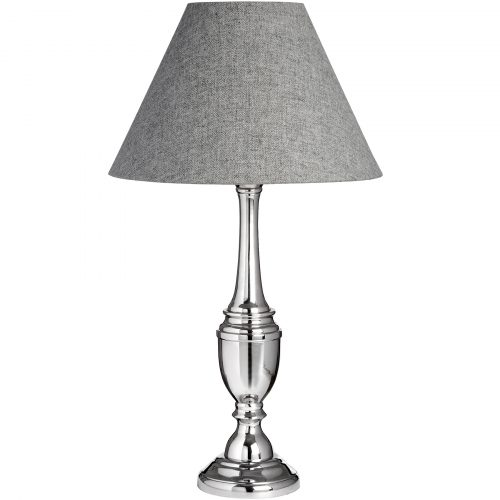 Rosedale Table Lamp - Base only - Cosy Home Interiors