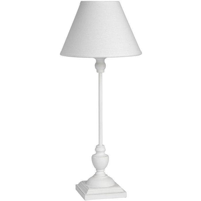 Symi Slim Table Lamp - Cosy Home Interiors