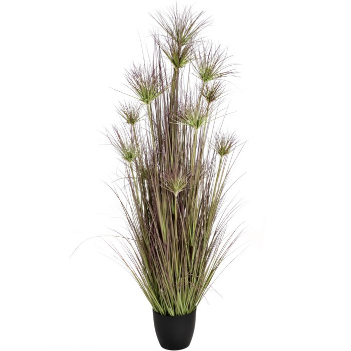 Water Bamboo Grass 72 Inch - Cosy Home Interiors