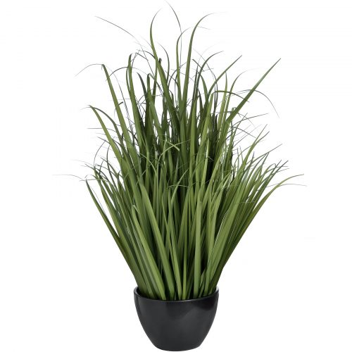Large Field Grass pot - Cosy Home Interiors
