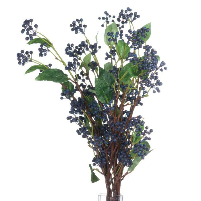 Viburnum Berry - Cosy Home Interiors