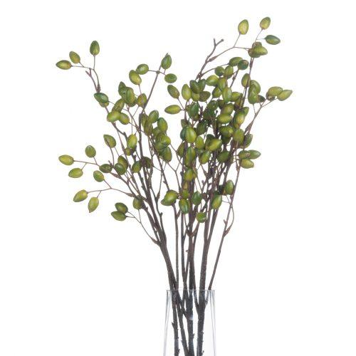 Olive Spray - Cosy Home Interiors