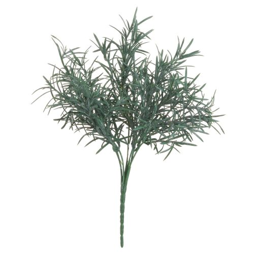 Rosemary Bush Filler - Cosy Home Interiors