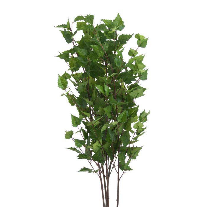 Green Branch Spray - Cosy Home Interiors