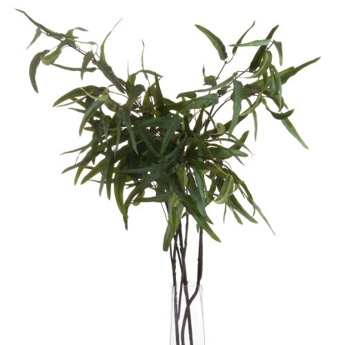 Eucalyptus Nicholii Spray - Cosy Home Interiors