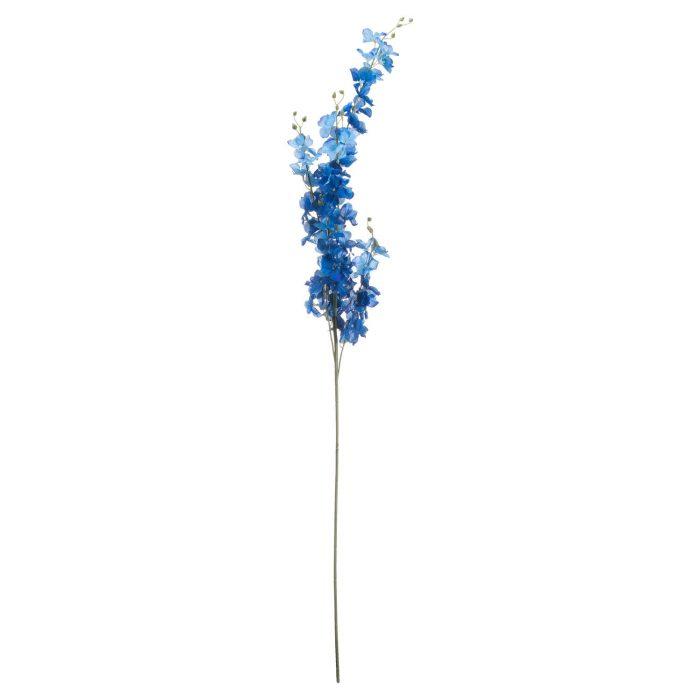 Blue Delphinium - Cosy Home Interiors