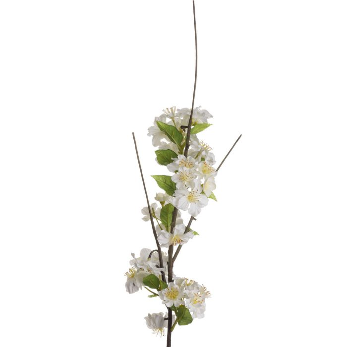 White Blossom - Cosy Home Interiors