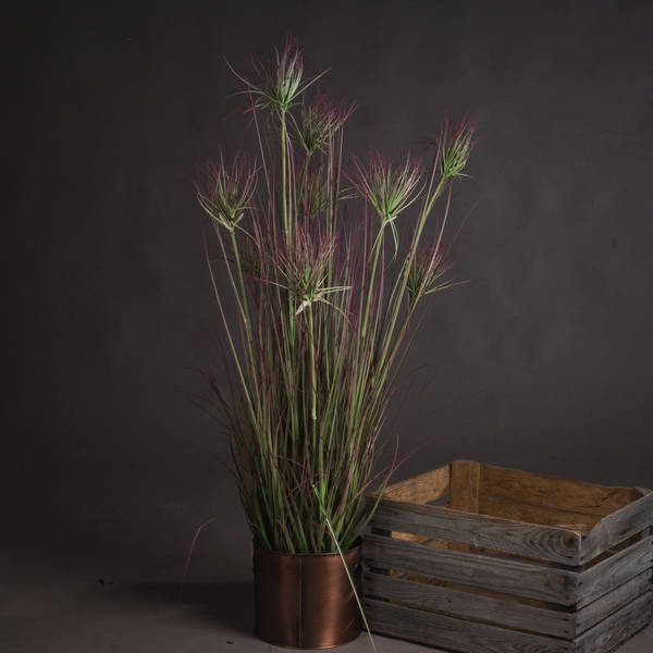 Water Bamboo Grass 48 Inch - Cosy Home Interiors