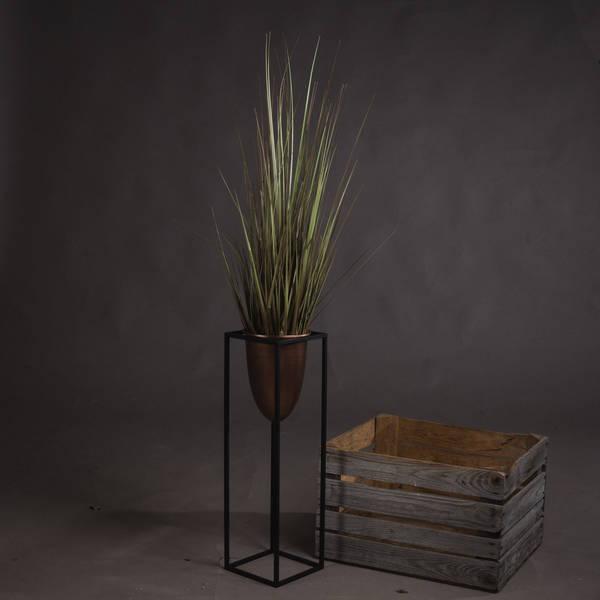 Spray Grass 36 Inch - Cosy Home Interiors