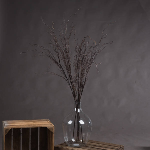 Branch Spray - Cosy Home Interiors
