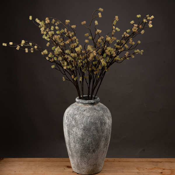 Branch in Bloom Filler - Cosy Home Interiors