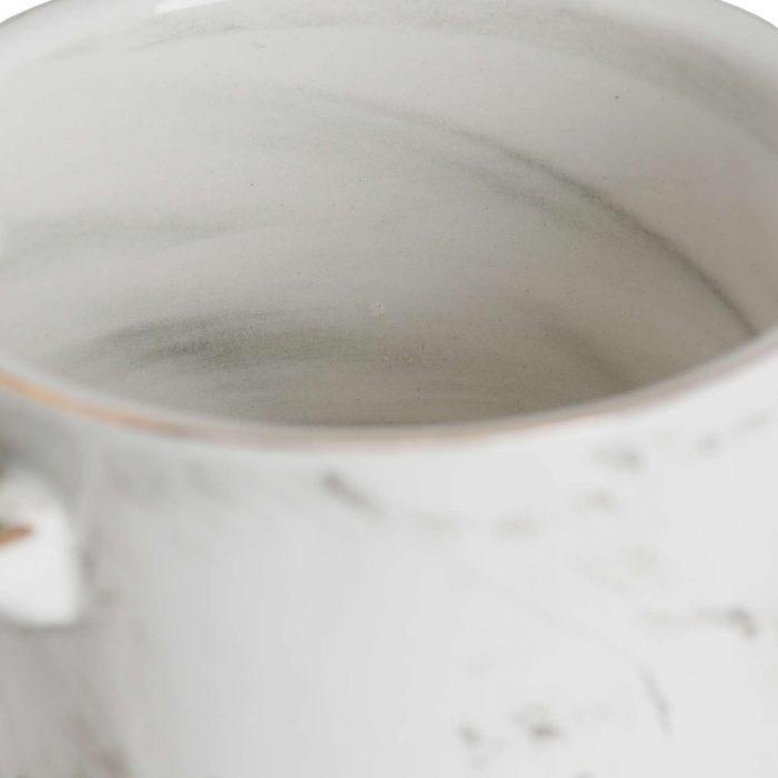 Marble Ceramic Mug - Cosy Home Interiors