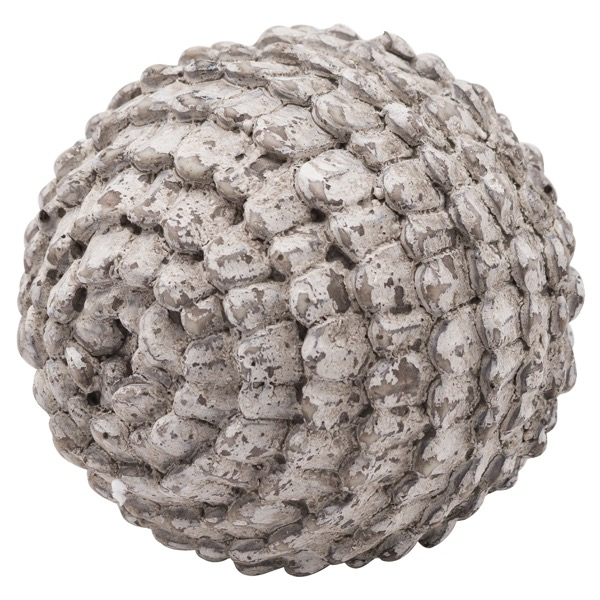 Garda Decorative Large Sphere - Cosy Home Interiors