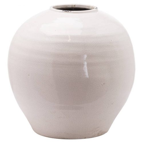 Regola Large Vase - Cosy Home Interiors