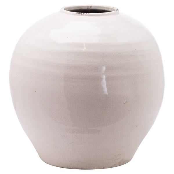 Regola Large Vase - Cosy Home Interiors