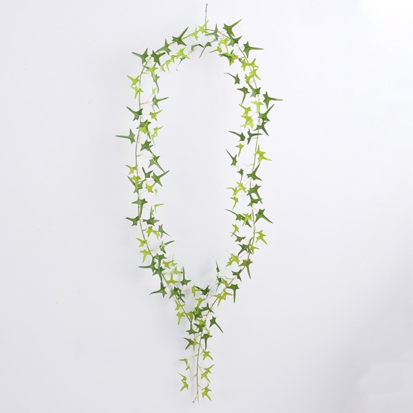 Small Ivy Garland - Cosy Home Interiors