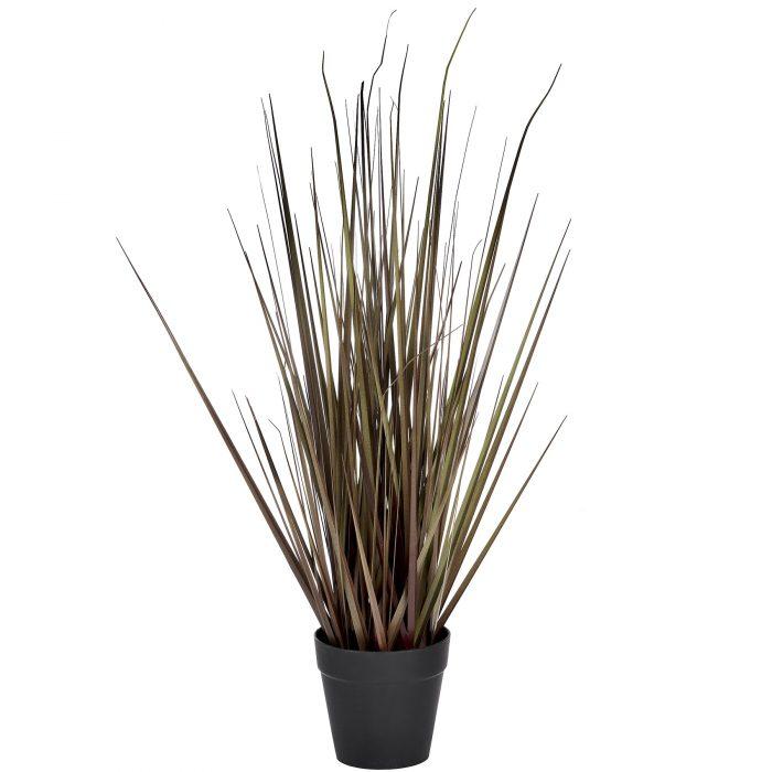 Spray Grass 21 Inch - Cosy Home Interiors