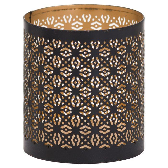Small Glowray Marrakesh Lantern - Cosy Home Interiors
