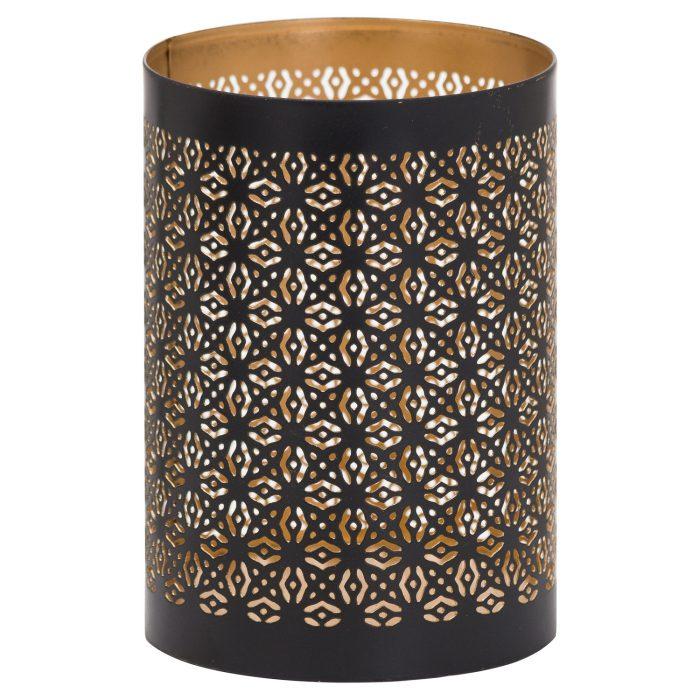 Medium Glowray Marrakesh Lantern - Cosy Home Interiors