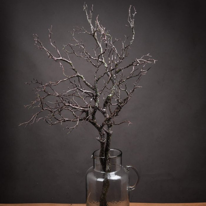 Large Branch Spray - Cosy Home Interiors