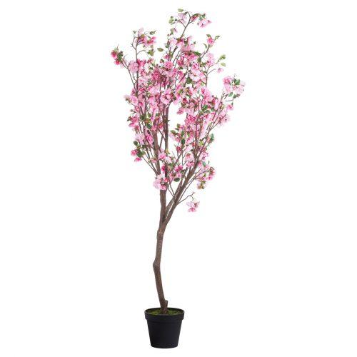 Large Cherry Blossom Tree - Cosy Home Interiors