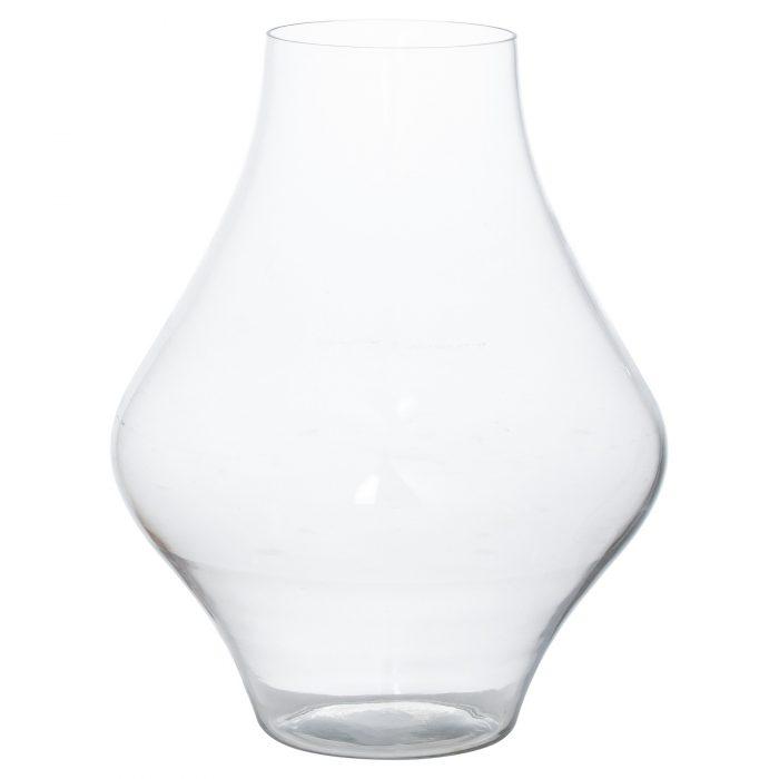 Platform Bouquet Vase - Cosy Home Interiors
