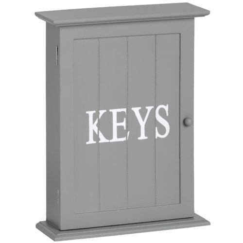 Keys Box - Cosy Home Interiors