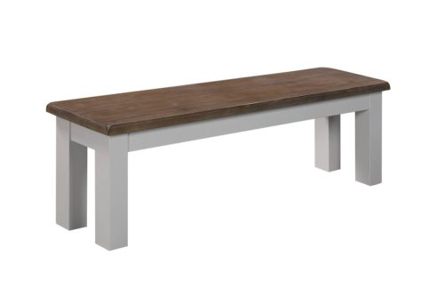 The Hampton Collection Dining Bench - Cosy Home Interiors